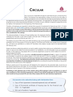 IT-Declaration-Form-2016-17.pdf