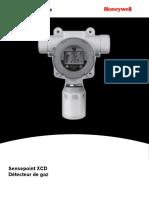 12573_Sensepoint XCD_TechMan_MAN0873_Iss8_0913_FR.pdf