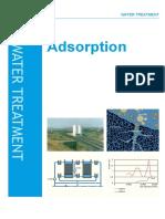 103-114Adsorption.pdf