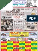 222035_1278261929Moneysaver Shopping Guide