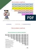 Tabla-de-multiplicar-simplificada-1-corregida.pdf