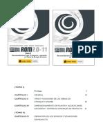 ROM 2.0-11.pdf