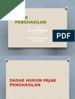 PAJAK PENGHASILAN (Indonesia).pptx