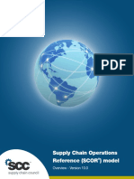 Supply Chain Operations Reference (SCOR) model.pdf