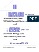 prezentare curs 1 drumuri II-infrastructura.pdf