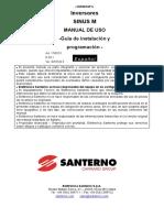 15P0073F1_SINUS_M_R03.1_ES.pdf