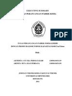 9EXECUTIVE_SUMMARY.pdf