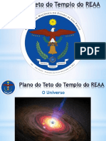 Plano Teto Nova Ver2.0