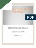 sap clases.pdf
