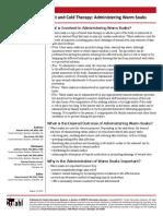 ContentServer_4.pdf