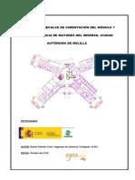 Proyecto de recalce de cimentacion.pdf