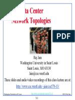Data Center m_03dct.pdf