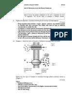 Biology-Essays.pdf