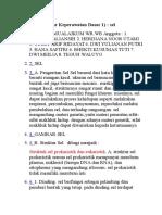 IKD 1 SEL.docx