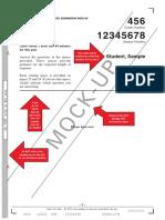 2013-hsc-biology-sec1-partb-answer-mockup.pdf