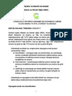 Press Release - Turnkey III Utekelezaji (Final)