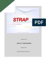 demo_met.pdf