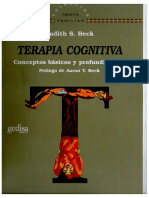 terapia cognitiva beck.pdf
