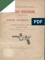 1906_gandara Pistola Bergman