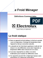 Definitions Commerciales 3 (1)