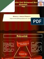 Présentation.module(1)