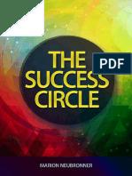 The Success Circle