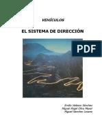 sistema-de-direccion-texto1.pdf