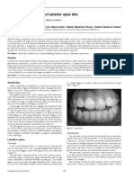 Etiology and treatment of anterior open bite.pdf