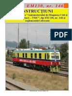automotor_masurat_calea.pdf