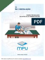 Manual de Construção MPU.pdf