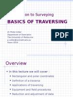 5 Traversing[1]