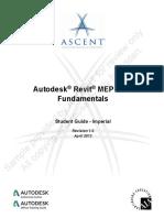 Revit_MEP_Fund_2014-TOC.pdf
