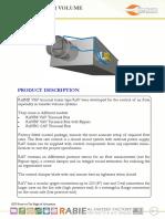 Ch20-VARIABLE AIR VOLUME.pdf