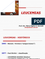 leucemiasgraduao-121026055244-phpapp02