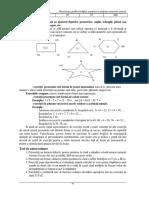 Metodica Activitatilor Matematice Primar Si Prescolar Part6