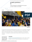El Ocaso de Las Grandes Petroleras Latinoamericanas _ Economía _ EL PAÍS