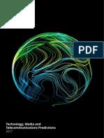 Deloitte Nl Tmt Predictions 2017