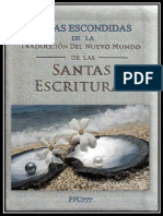 perlas escondidas.pdf