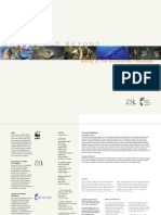 wwf-2010-and-beyond.pdf