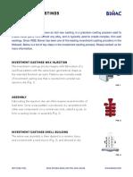 investment-casting-process.pdf