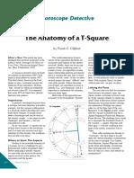 FrankClifford_TMA1206 t-square.pdf