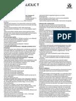 ACID ACETILSALICILIC T 500 mg.pdf