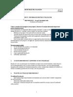 bronhosolv-solutie-orala-100-ml-laropharm-10035406.pdf