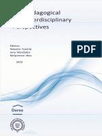 ELF_Pedagogical_and_interdisciplinary_pe.pdf