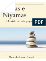 1458592360yamas e niyamas .pdf