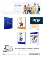 Bilingual Intermediate