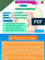 yacimiento minerales.pptx