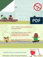 Bahaya Merokok.pptx