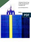 237086074-Cbl-Eval-Guidebook.pdf