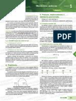1 - afa_efomm_apostila_fisica_vol_1.pdf